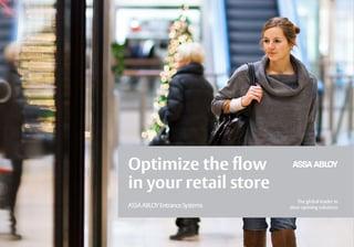 retail-whitepaper.jpg